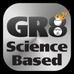 GR8 Programs