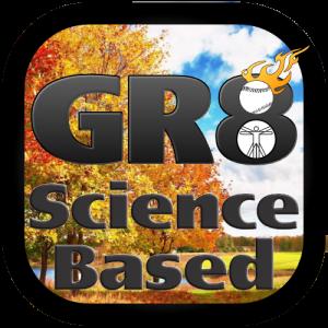 GR8 Program Fall