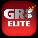 GR8 ELITE